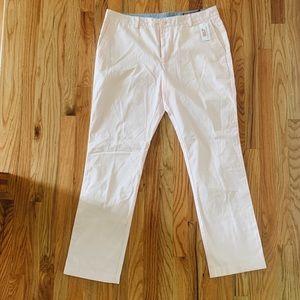 NWT Vineyard Vines Men's Slim Fit Pants
